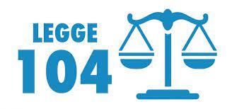 Il sistema delle precedenze per l'assistenza al disabile, tra disposizioni pattizie e legge n.104/1992. Commento a Corte di Cassazione sez. lavoro, ord. 22.02.2021, n. 4677 di F. Orecchioni
