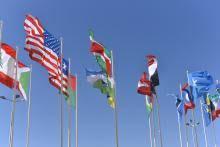 Limiti e contenuti del procedimento amministrativo di riconoscimento del titolo estero – nota a Cons. Stato, sez. VI, sent. 4397 del 9.06.2021 di A. C. Vimborsati.