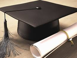 Il riconoscimento del titolo conseguito all'estero: caratteristiche e funzioni dei procedimenti amministrativi.  A. C. Vimborsati